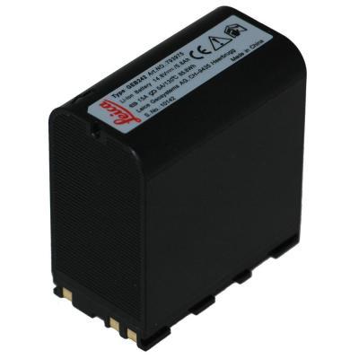 Batteria Leica GEB242