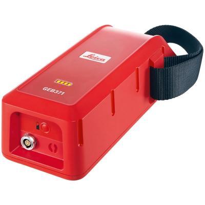 Batteria Leica GEB371