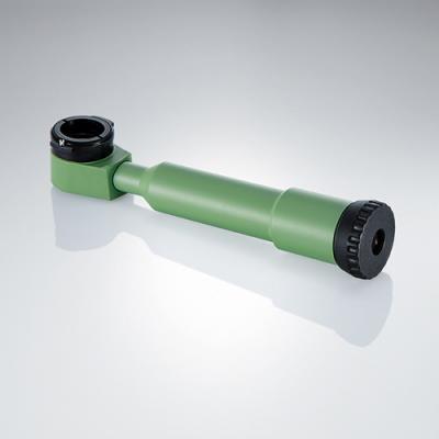 Oculare Leica GFZ1