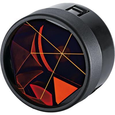 Prisma Leica GPR1