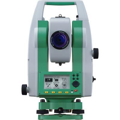 Leica TS02