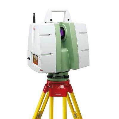 Laser Scanner Leica C5