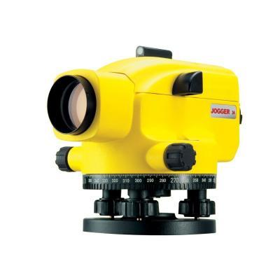Leica Jogger 24