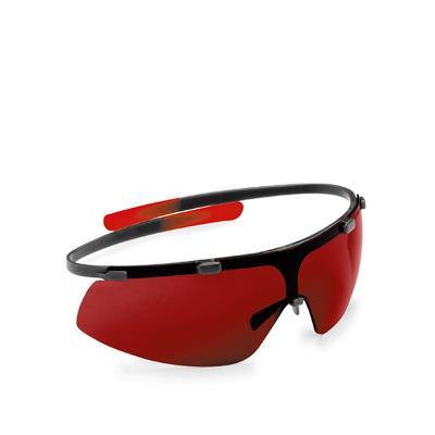 Occhiali Leica GLB30