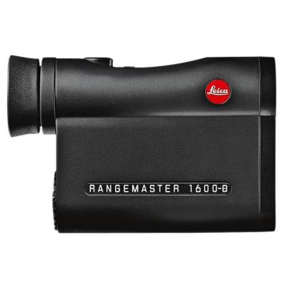 Telemetro Leica Rangemaster CRF 1600B