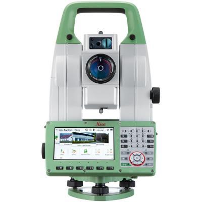 Leica TM50