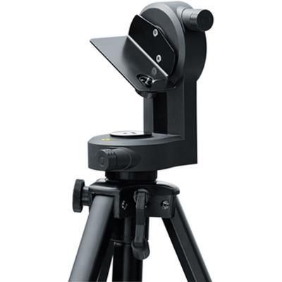 Supporto Leica FTA360