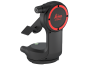 Leica supporto dst360